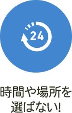 gazo34
